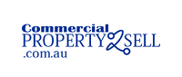Commercial Properties for Lease in Melbourne